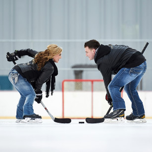 ice-hockey-engagement-session-minnesota-carissa-zach-004-2015-12-15-22-26.JPG