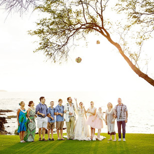 maui-wedding-vow-renewal-sam-ben-027-2016-04-4-17-47.jpg