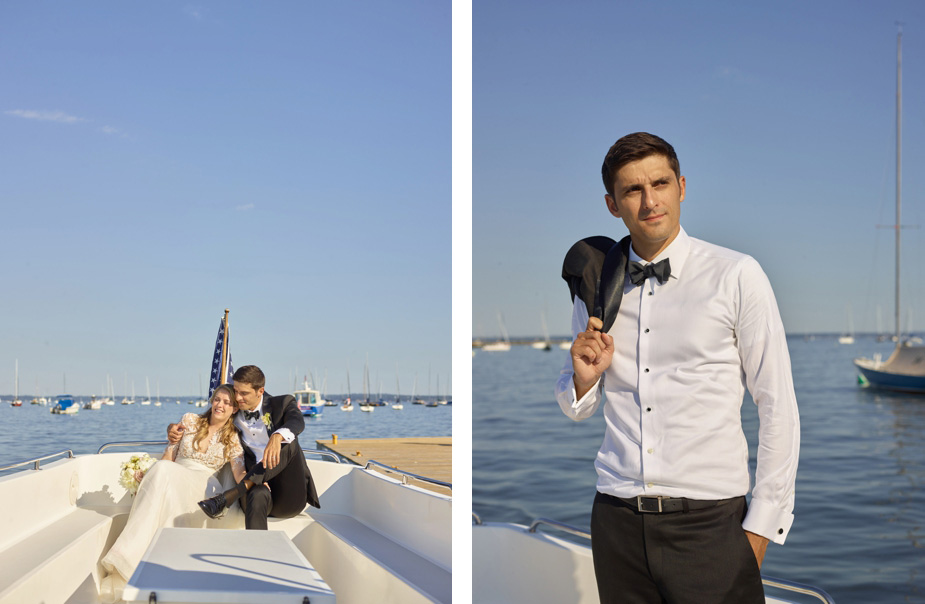 larchmont-yacht-club-wedding-photos-sara-cosmin-021-2016-06-21-19-42.jpg