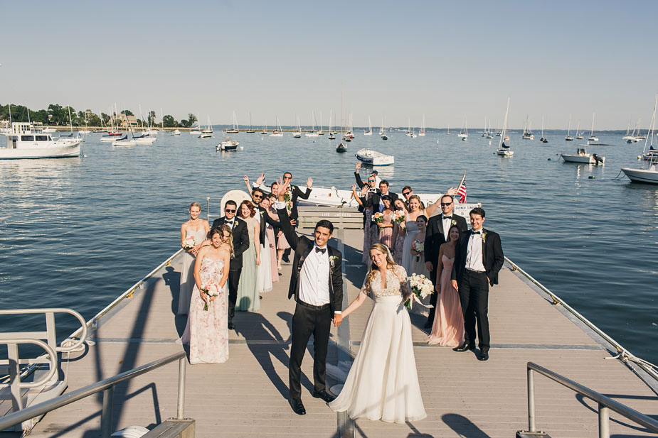 larchmont-yacht-club-wedding-photos-sara-cosmin-022-2016-06-21-19-42.jpg