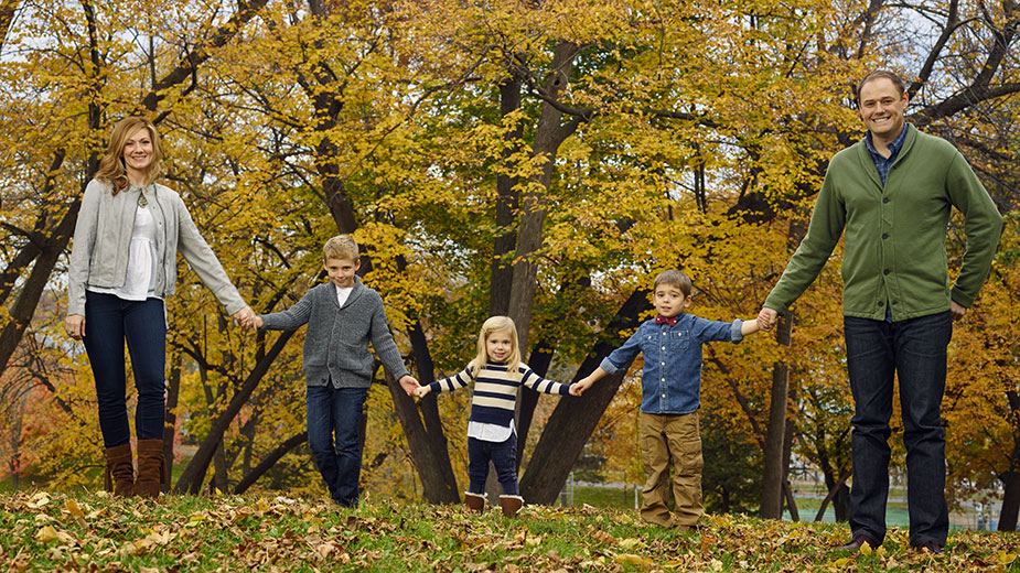 spence-family-portraits-001-2016-10-22-22-50.jpg