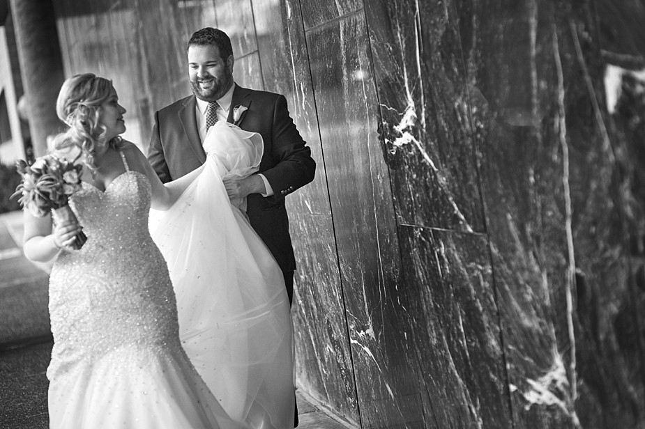 millennium-hotel-minneapolis-wedding-jaclyn-colin-009-2017-03-23-21-32.jpg