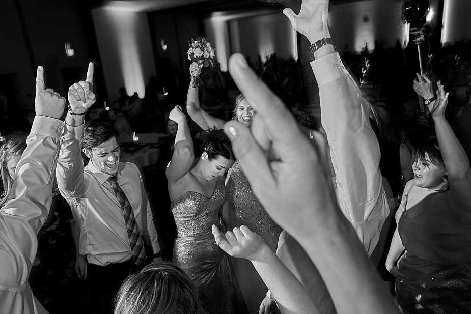 millennium-hotel-minneapolis-wedding-jaclyn-colin-020-2017-03-23-21-32.jpg
