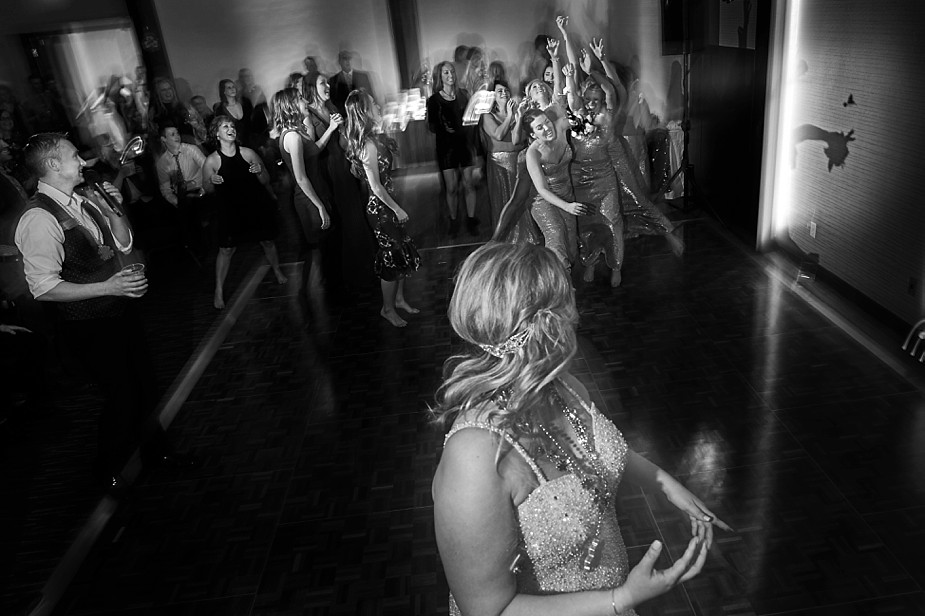 millennium-hotel-minneapolis-wedding-jaclyn-colin-021-2017-03-23-21-32.jpg