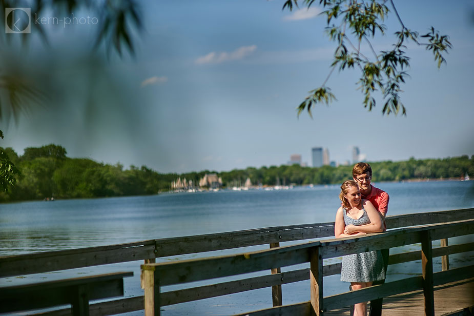 alexandra-mike-minneapolis-engagement-session-lake-harriet-001-2017-06-23-14-24.jpg