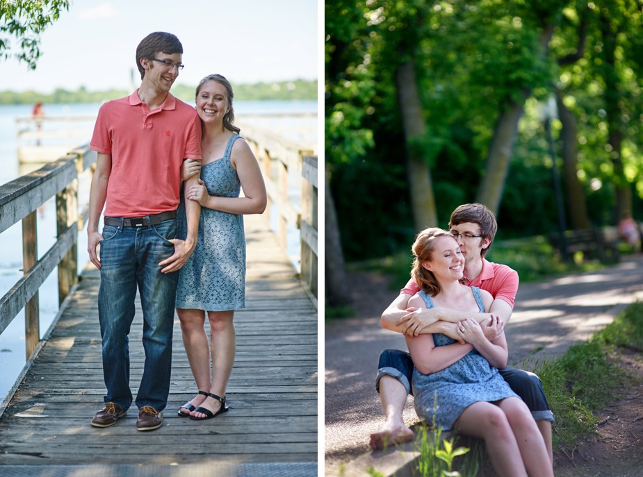 alexandra-mike-minneapolis-engagement-session-lake-harriet-002-2017-06-23-14-24.jpg