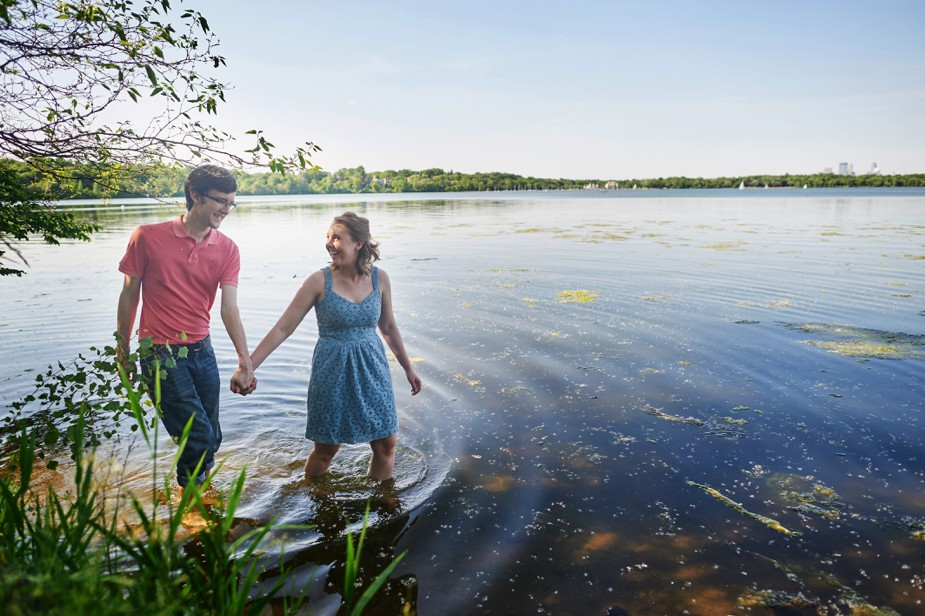 alexandra-mike-minneapolis-engagement-session-lake-harriet-003-2017-06-23-14-24.jpg