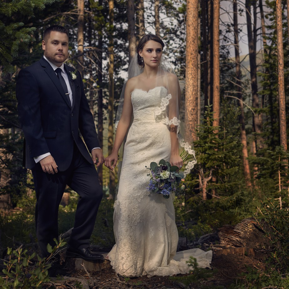 danielle-parker-mile-high-station-wedding-breckenridge-colorado-005-2017-08-9-02-02.jpg