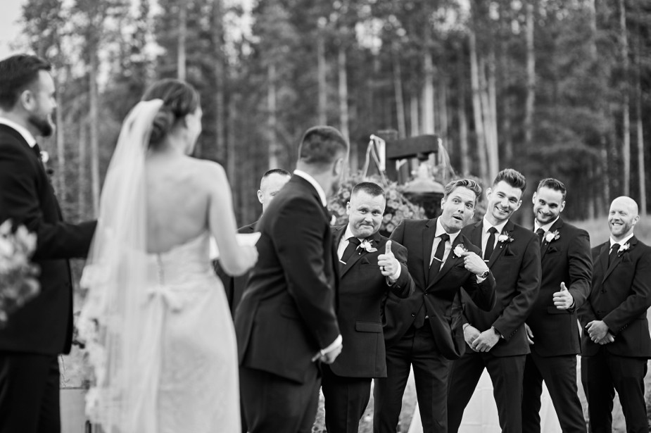 danielle-parker-mile-high-station-wedding-breckenridge-colorado-017-2017-08-9-02-02.jpg