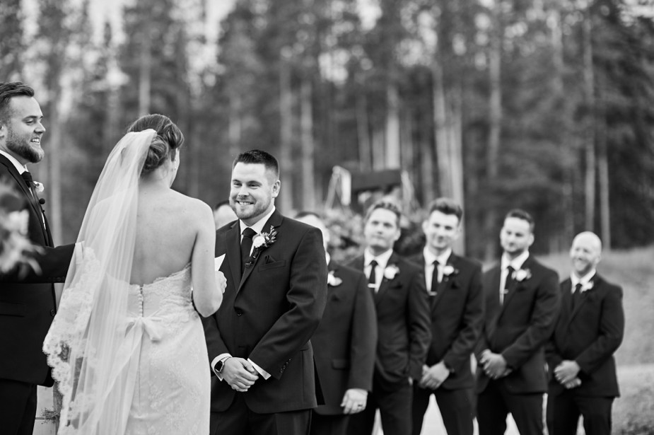 danielle-parker-mile-high-station-wedding-breckenridge-colorado-018-2017-08-9-02-02.jpg