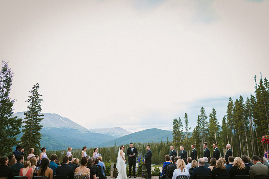 danielle-parker-mile-high-station-wedding-breckenridge-colorado-019-2017-08-9-02-02.jpg