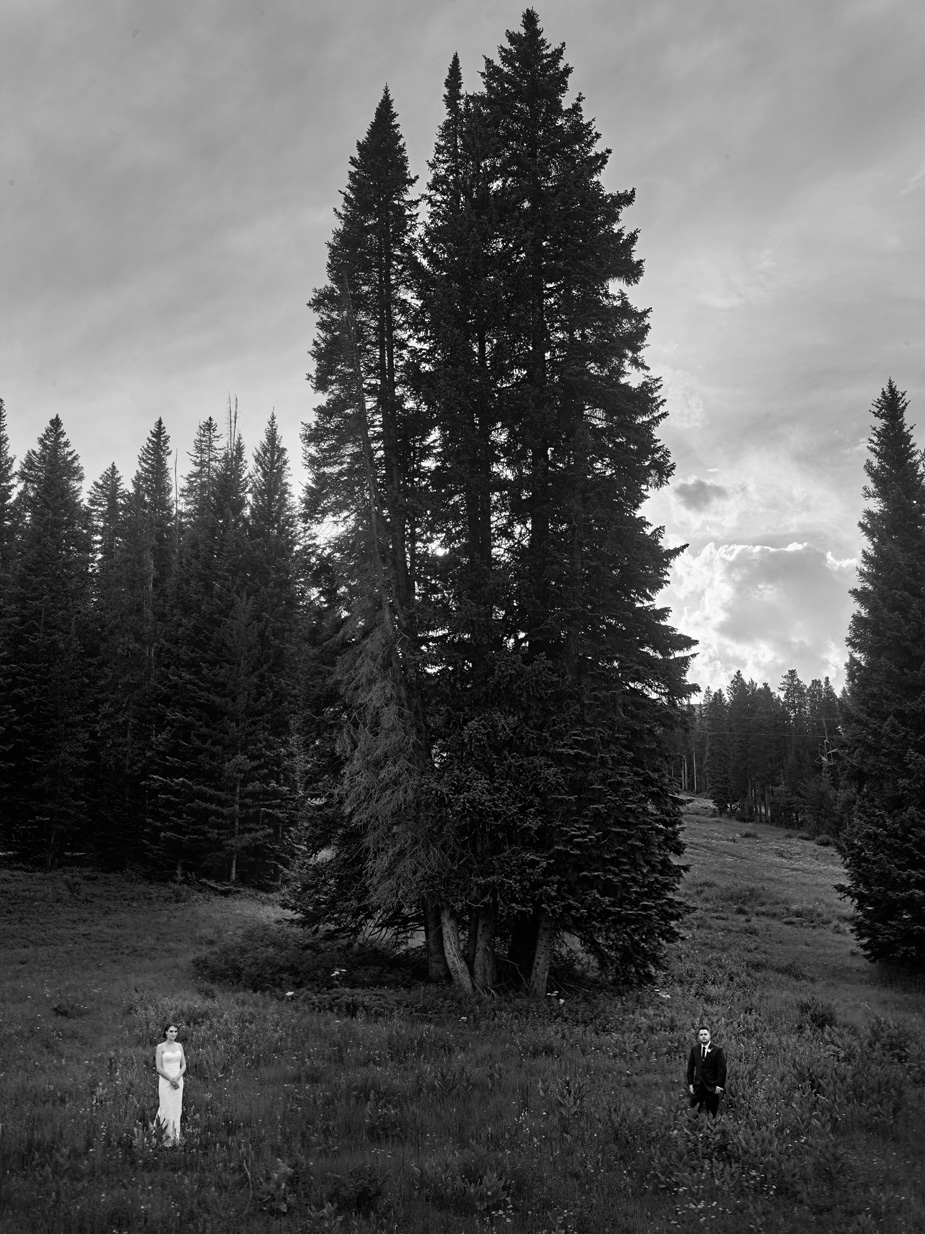 danielle-parker-mile-high-station-wedding-breckenridge-colorado-022-2017-08-9-02-02.jpg