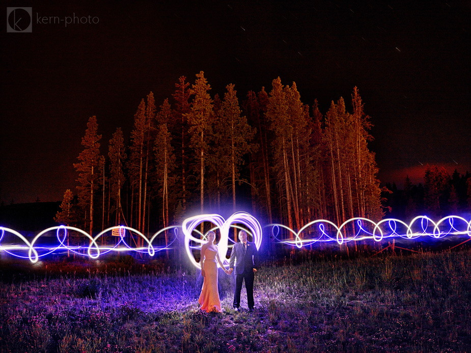 danielle-parker-mile-high-station-wedding-breckenridge-colorado-029-2017-08-9-02-02.jpg